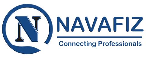 Navafiz Logo